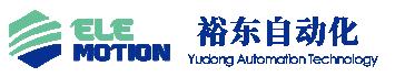 AGzhen人平tai网站自动化